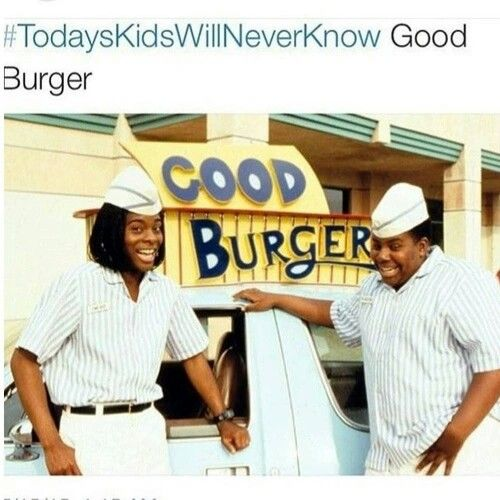 Order Good I May Your Take Good Welcome Burger Home Burger