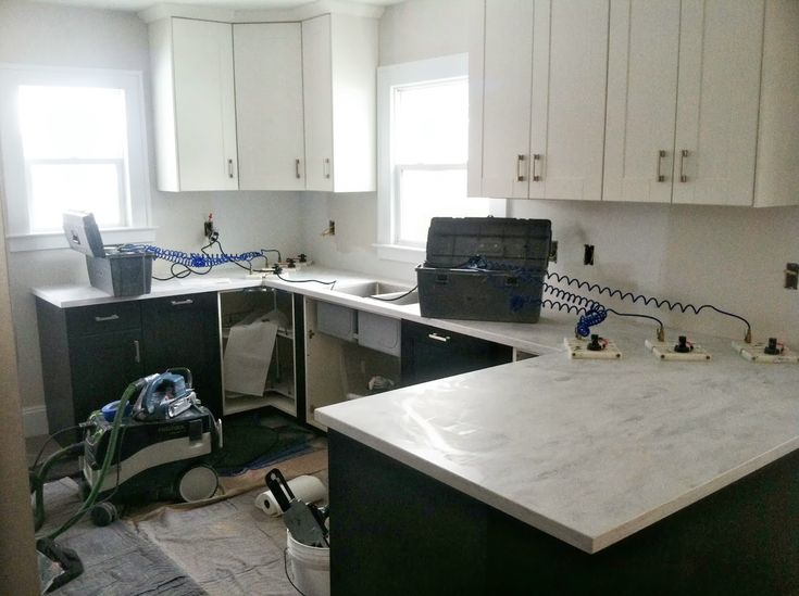 Pictures Ikea Kitchens Installed