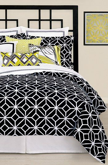 17 Best Images About Bed Sheets Duvet On Pinterest