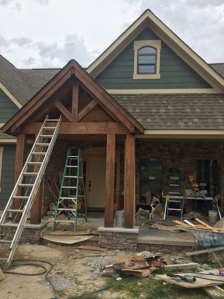 Williams Woodscapes Exterior Stain