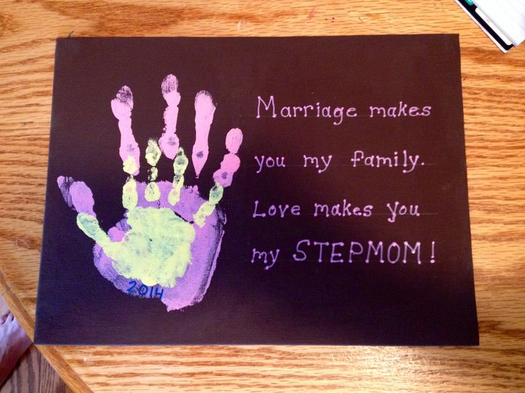 Step Step Quotes Daughters And Mom
