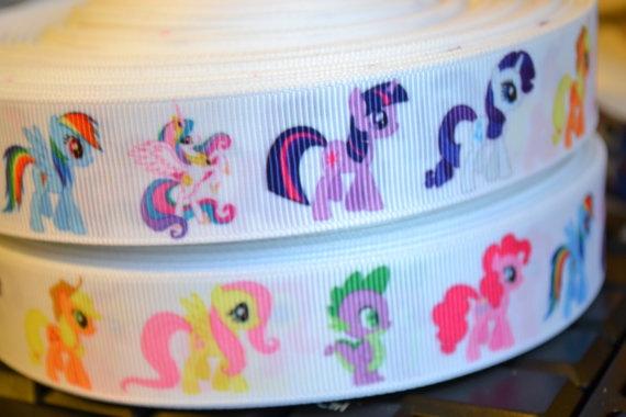 Twilight Coloring Crown Sparkle Mlp