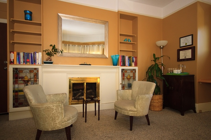 Office Furniture Victoria Bc