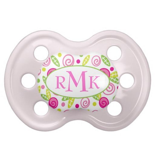 Fan Pacifier Fiction Toddler Diapers