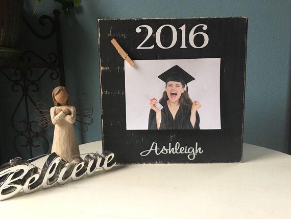 Engraved Graduation Announcements