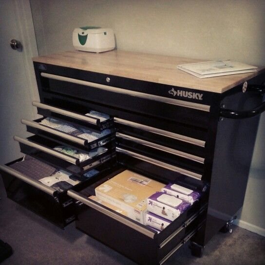 1000 Ideas About John Deere Bedroom On Pinterest John