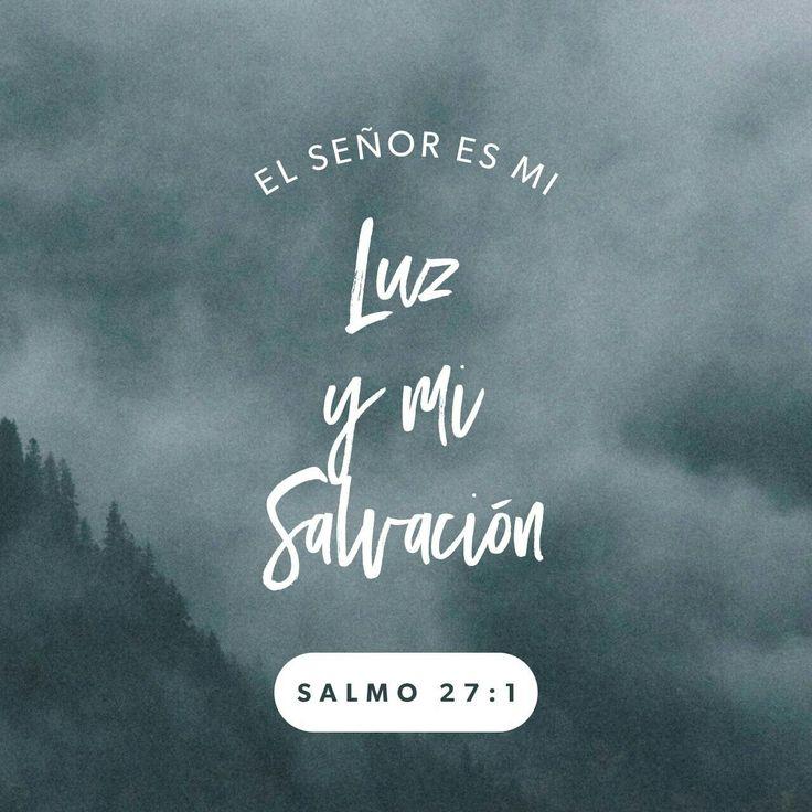 Salmo 25 Biblia Catolica Ourclipart