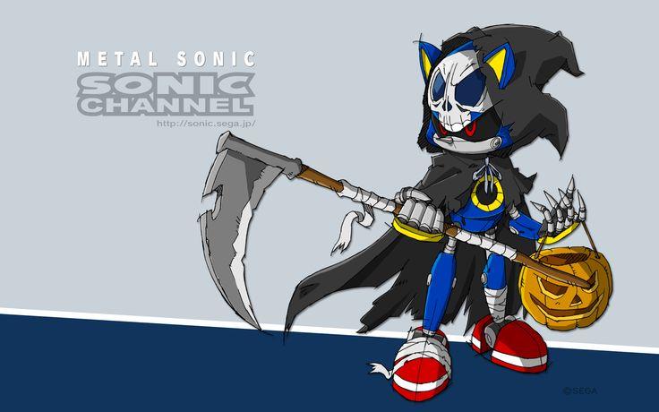 Amy Hedgehog Skeleton