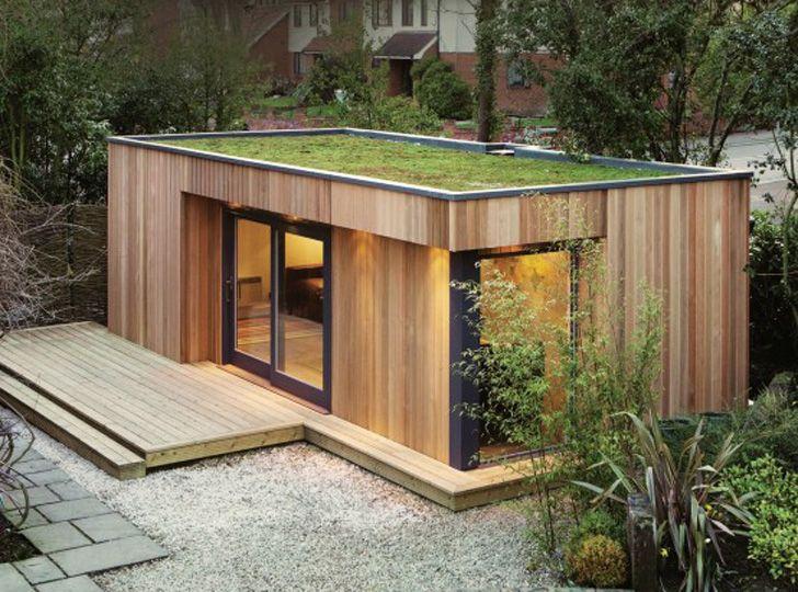 Better Homes And Gardens Deck Ideas