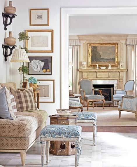 Decorating Blogs Style Southern Best