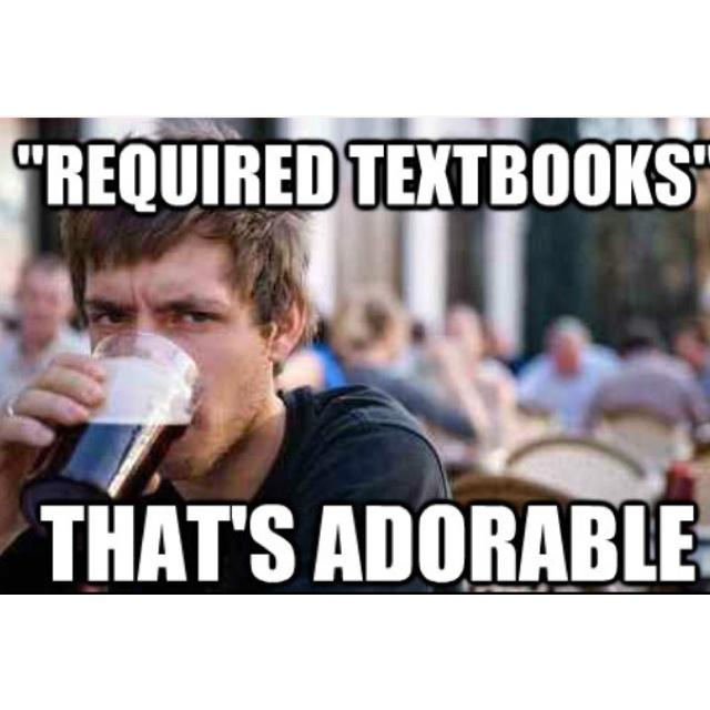 Lazy College Senior meme finally applies to me. | When ...
