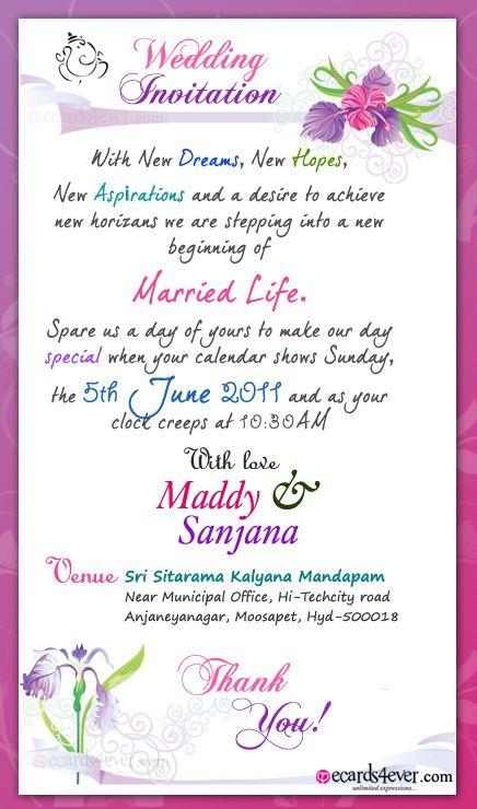 Hindu Wedding Ceremony 7 Steps