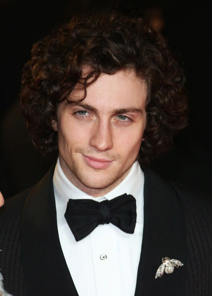 25+ Best Ideas about Aaron Taylor Johnson on Pinterest ...