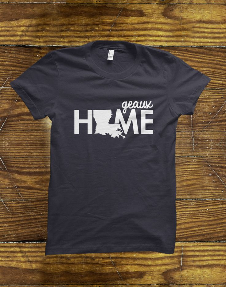 T Shirt Softball Alabama