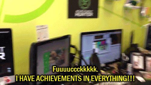17 Best ideas about Achievement Hunter on Pinterest ...