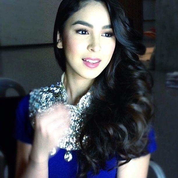 Facebook Girls Philippines Beautiful
