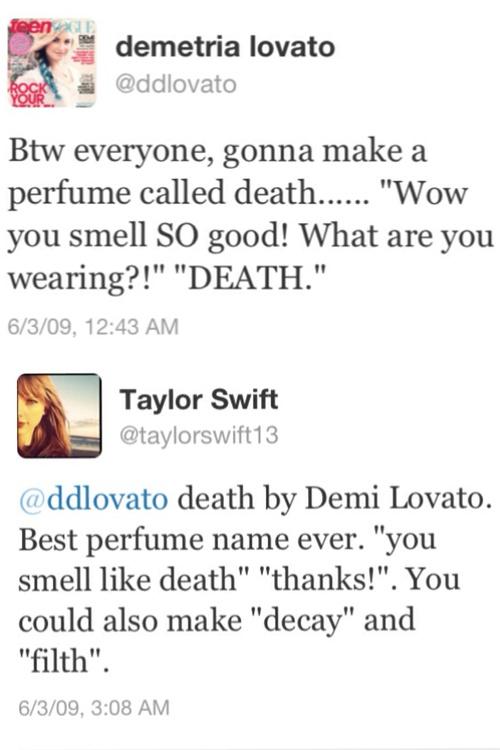 Laughing So Hard Lyrics