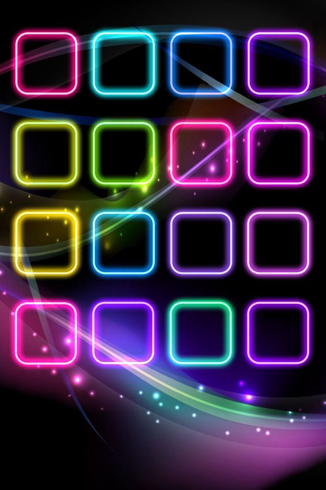 Android Home Screen Ideas Free