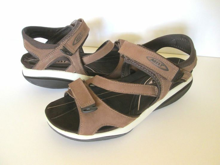 Dansko Brown Clogs