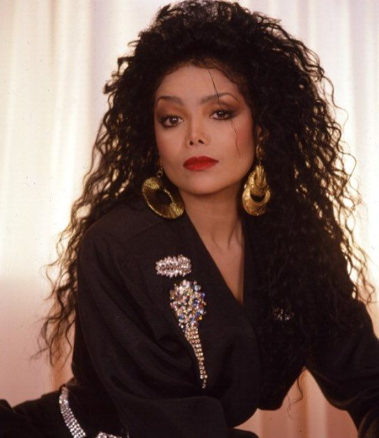 118 best images about Supermodel La toya Jackson......she ...