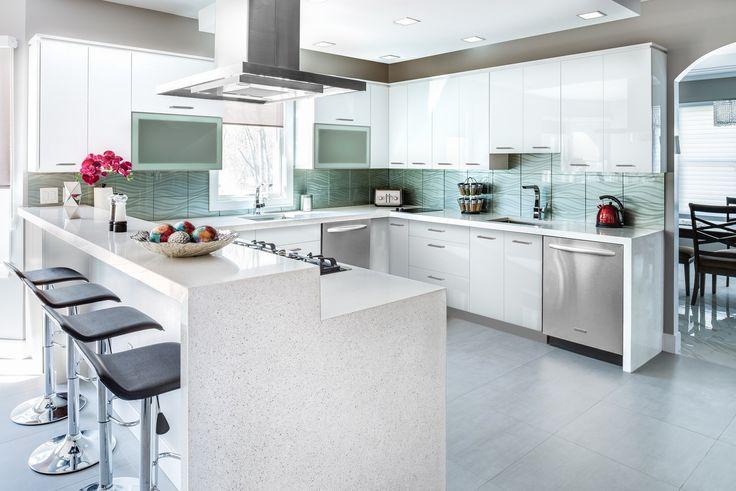 Best 10x10 Kitchen Designs