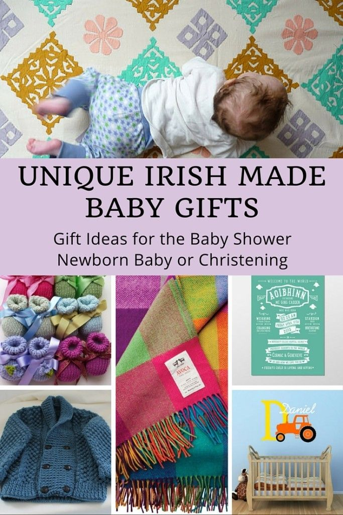 Christening Baby Gifts Things Remembered
