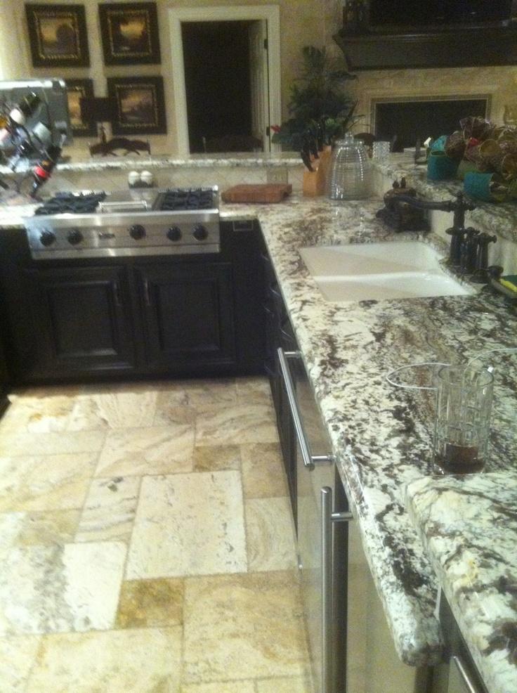 Kitchen Countertops Erie Pa