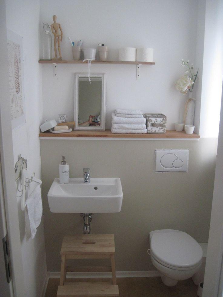 Holzablage Bad. bad im dachstudio modern badezimmer frankfurt am