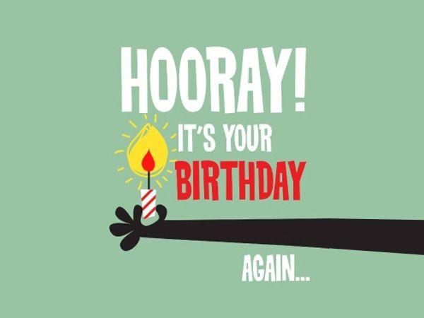 Maxine Happy Birthday Memes