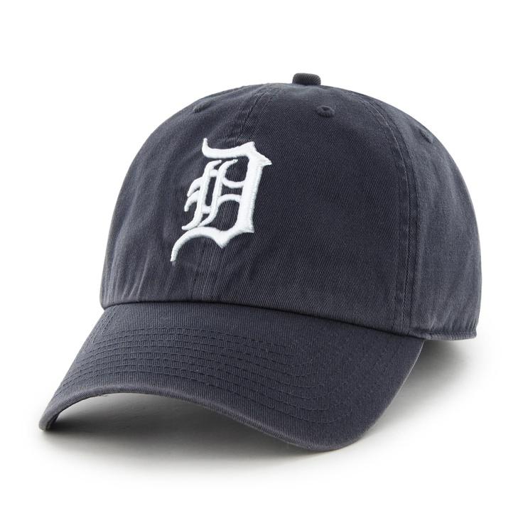 2a558fb2acc ... denmark nike detroit tiger hats 05523 0eef7