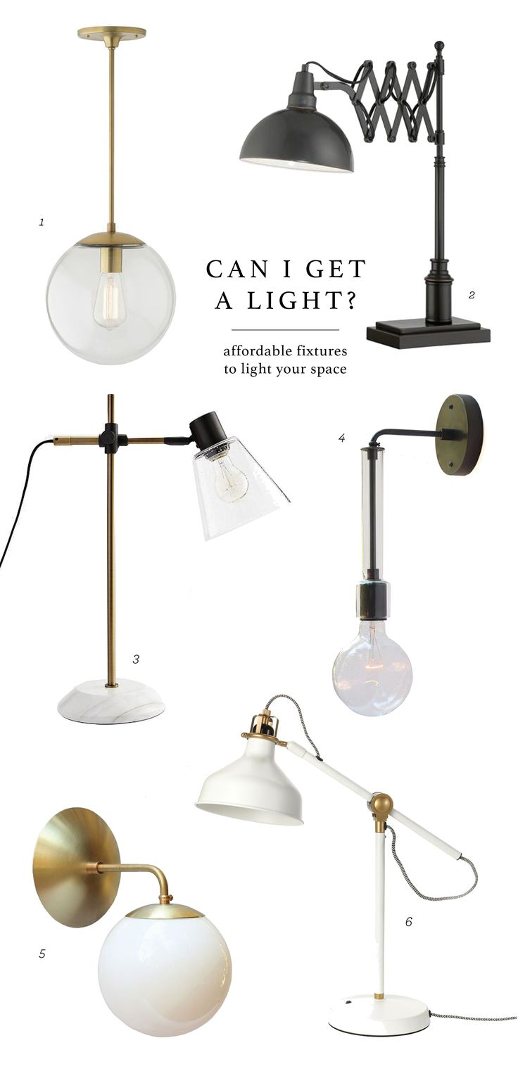 Can Halogen Bulbs Be Used Any Light Fixture