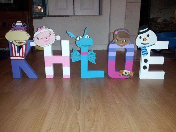Kids Birthday Decoration Ideas Home