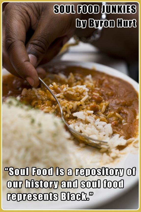 Best Soul Food Oakland Ca