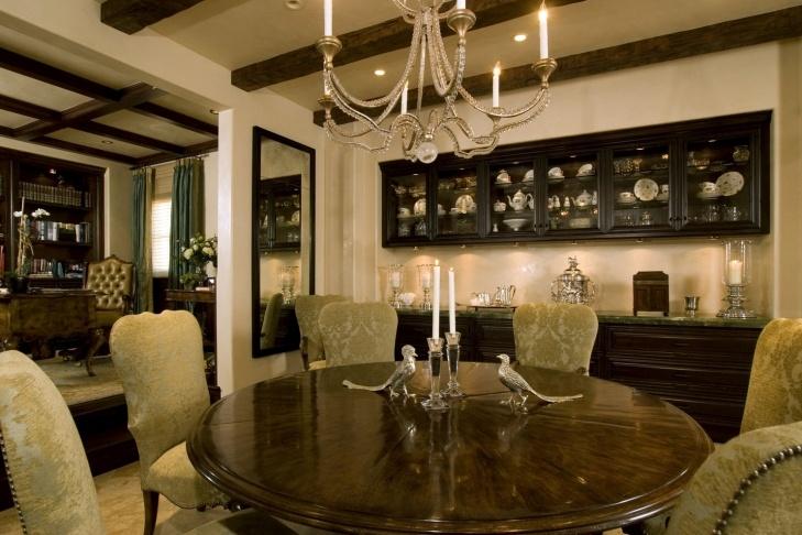 Jane Bell Interior Design
