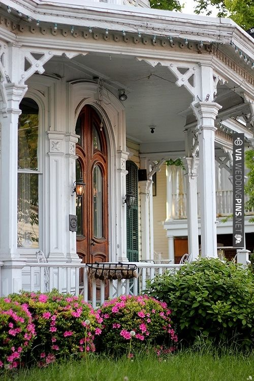 Old House Plans Wrap Around Porch