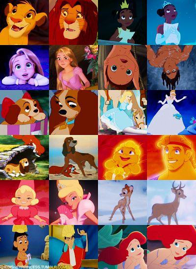 King Disney Vhs Lion Store