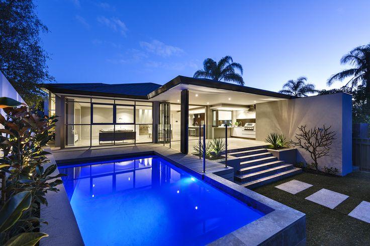 Millionaire Homes Catalog And Ideas