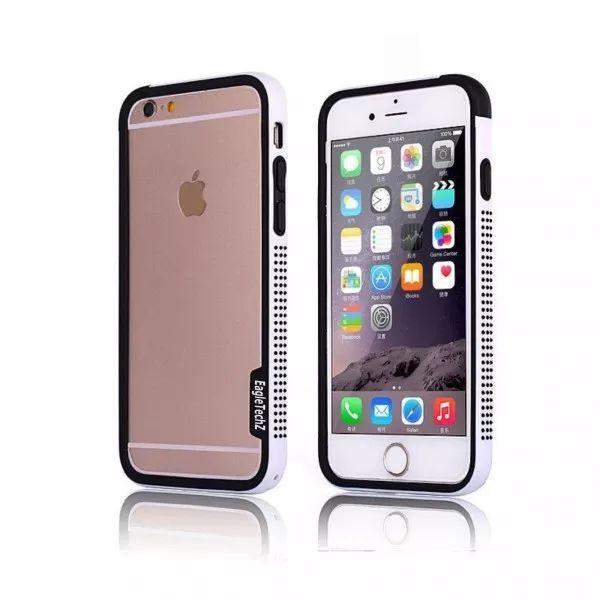 Waterproof Shockproof Iphone 4s Covers