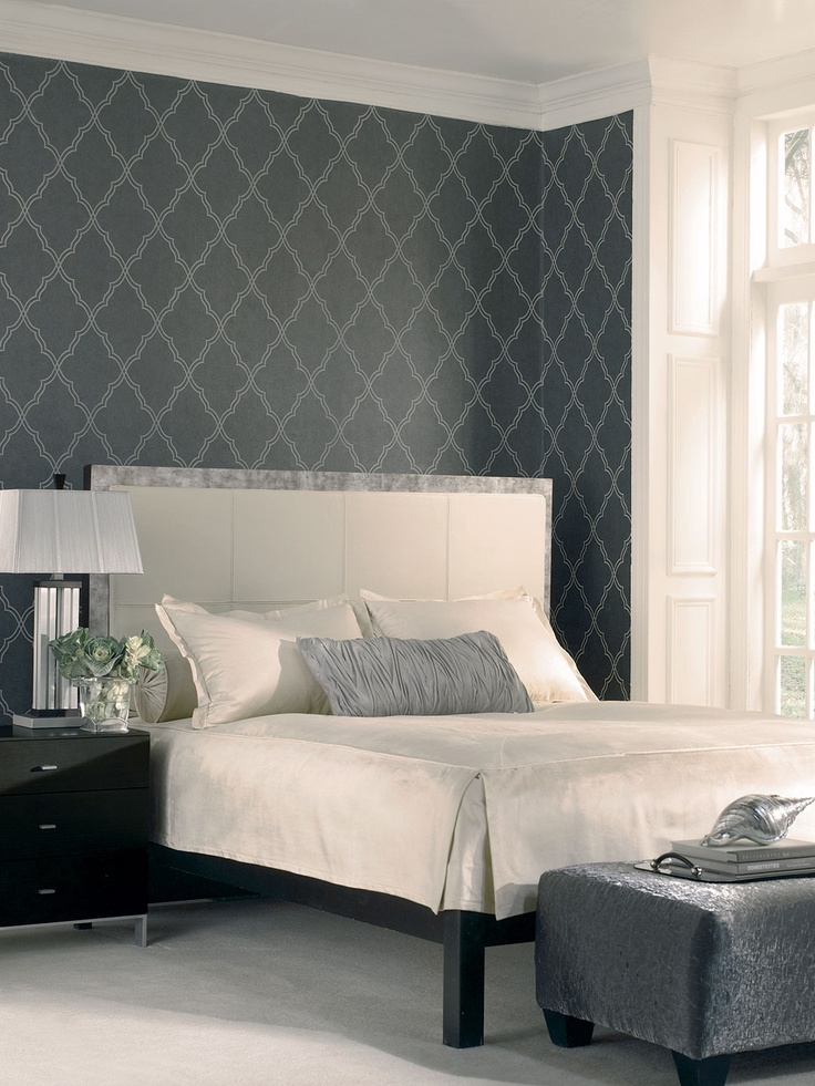 1000 Images About York Wallcoverings On Pinterest