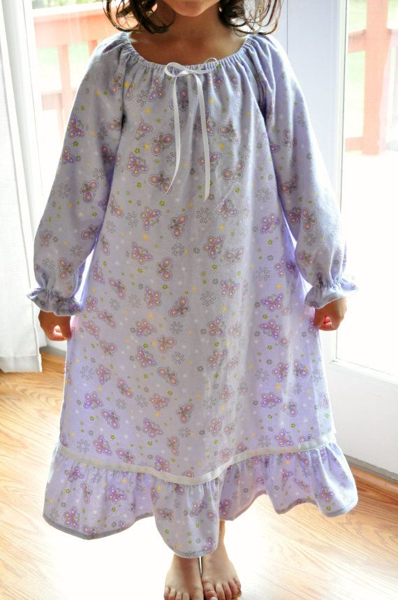 Old Fashioned Cotton House Dresses