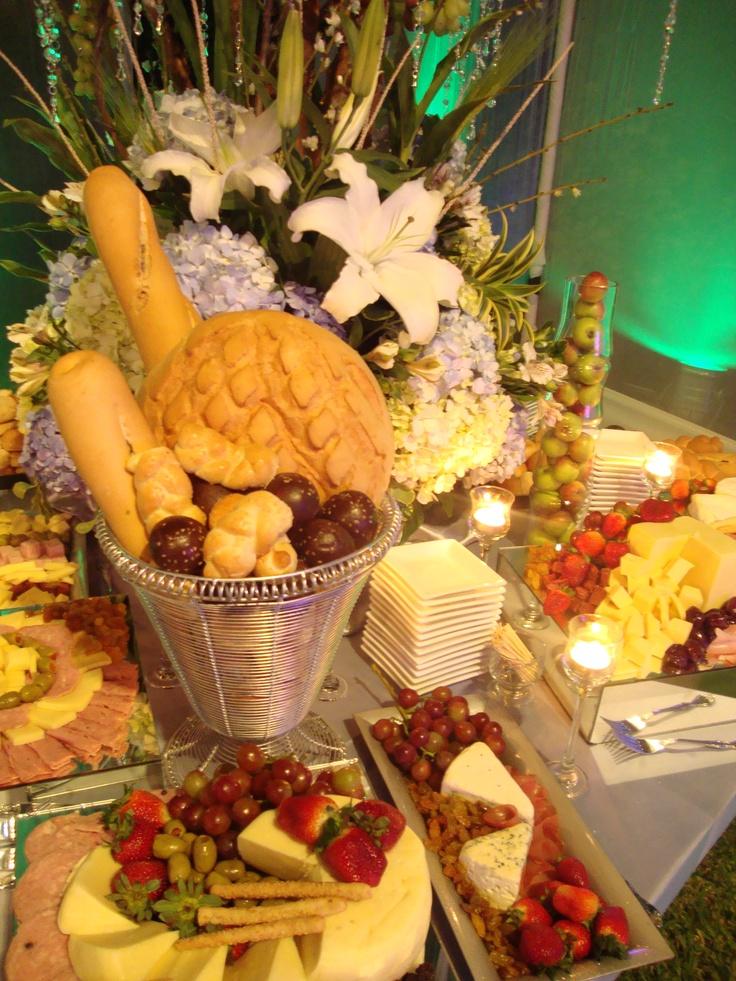 Martha Stewart 50th Wedding Anniversary Ideas