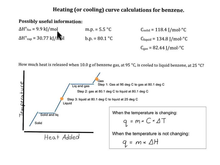 Potential Energy Diagrams in addition Specific Heat Worksheet Answers Wonderfully 17 Best as well  also heating curve worksheet Paint of chemistry heating curve worksheet further Heating And Cooling Curve Chart     topsimages likewise Worksheets for Chapter 16   CK 12 Foundation likewise  likewise heating curve worksheet additionally Heating Curve Worksheet also Chemistry Heating Curve Worksheet 1 likewise heating curve worksheet furthermore Heating vs  Cooling Curve Notes further  as well Molecules in Motion   Chapter 1  Matter Solids  Liquids  and Gases likewise Making salt from rock salt by Chemistry teacher   Teaching Resources also T S Diagram Enthalpy   Wiring Diagrams Schematic. on chemistry heating curve worksheet answers