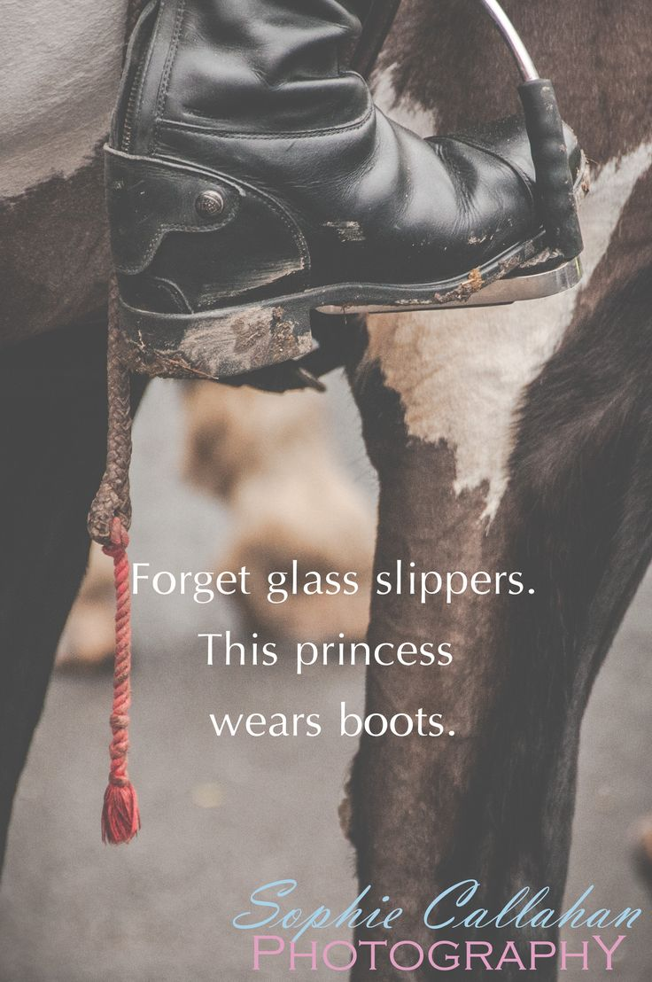 Best English Riding Boots