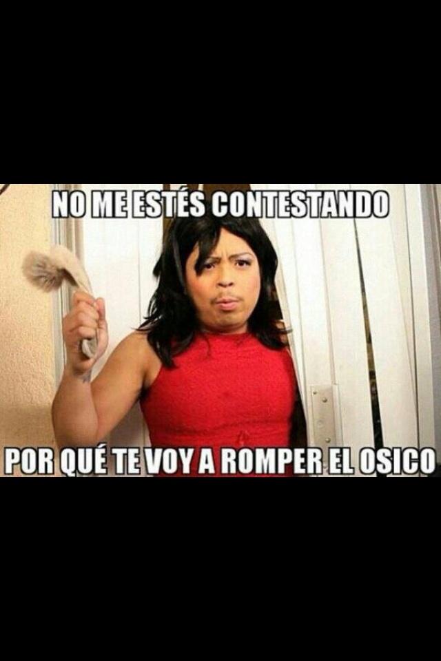 How Say Talk Me Spanish