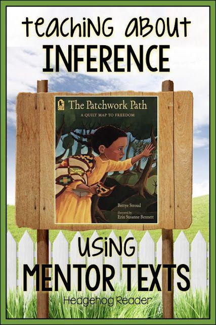 Sentence Frames Ell Students