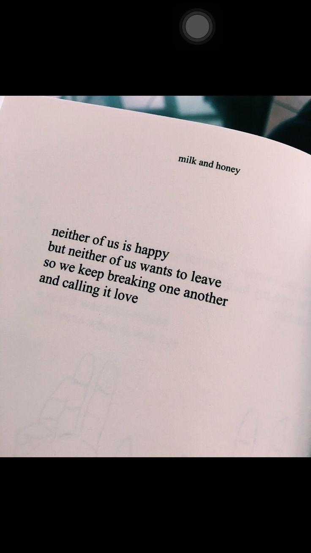 Milk Short Happy And Quotes Honey