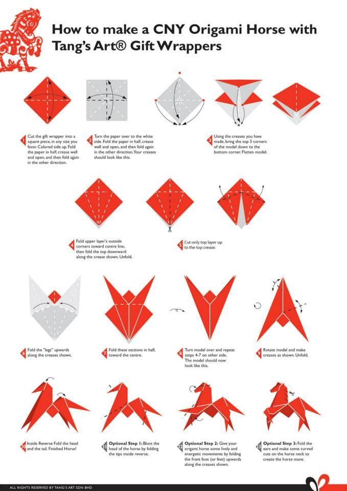 Best Folding Umbrella