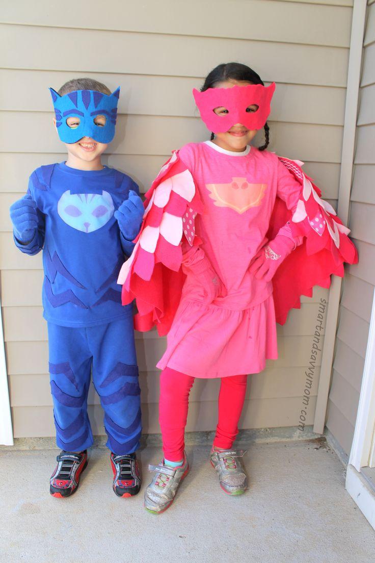 Butterfly Princess Girls Costume Halloween