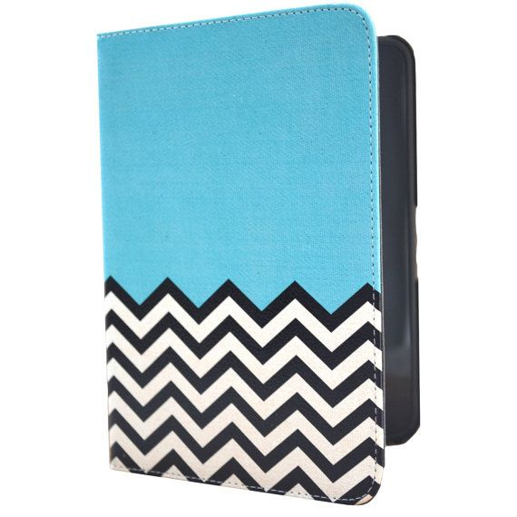 Lilly Pulitzer Kindle Fire Case