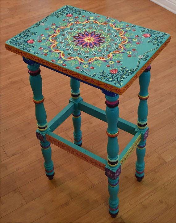 Diy Furniture Refurbish